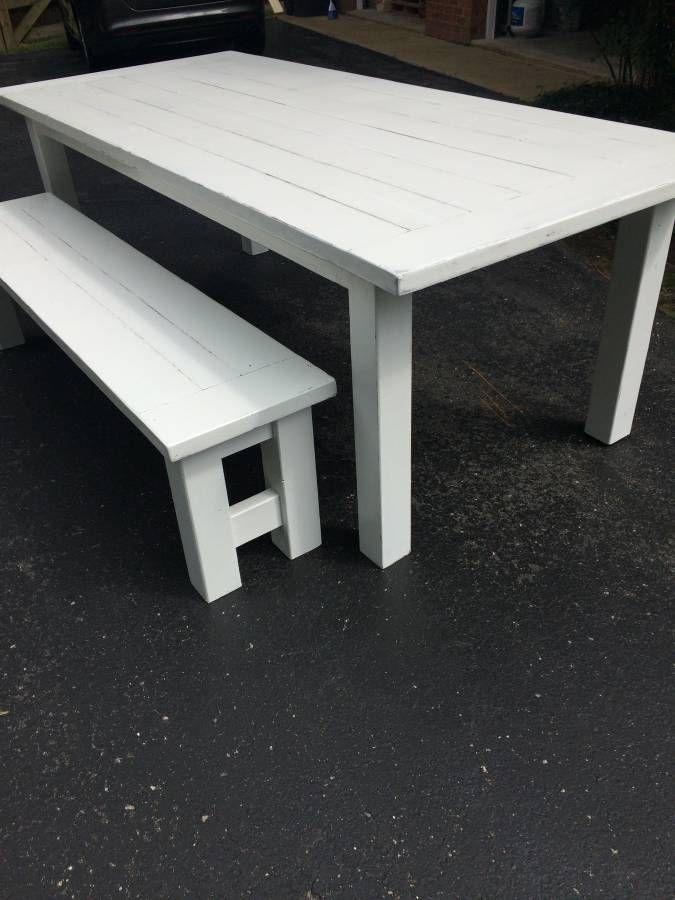 Farmhouse Tables For Sale Richmond Va Midlothian Va Custom