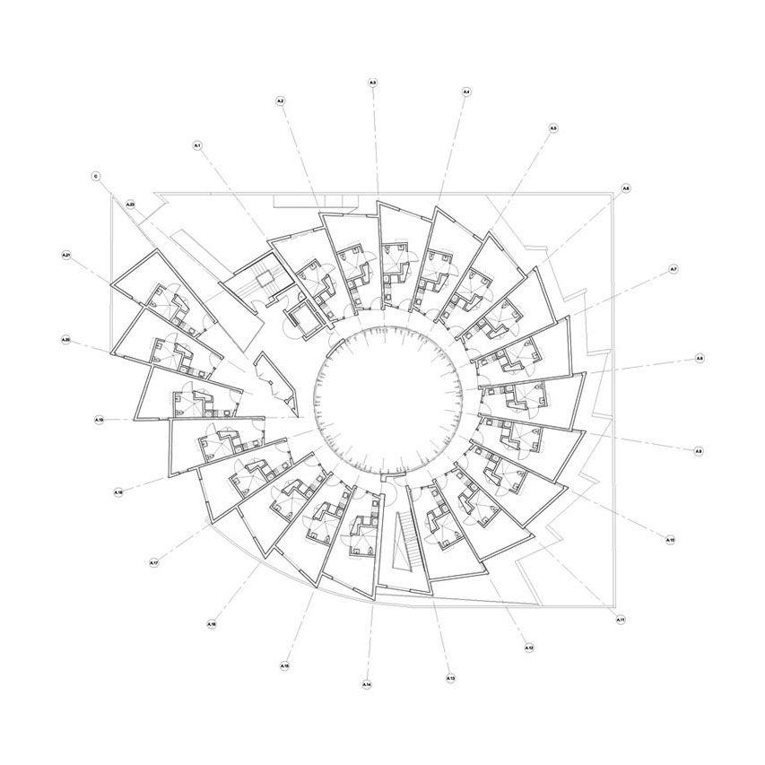 Image Result For Michael Maltzan Architecture