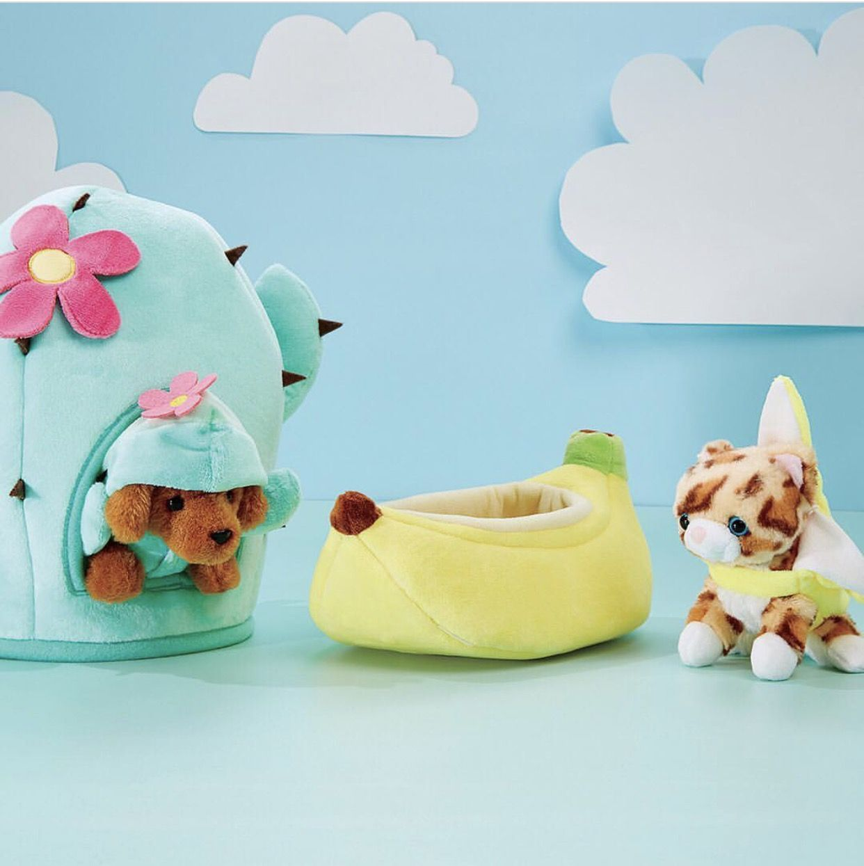 Pin By Corieann On Dogs Justice Toys Pet Shop Cute Outfits For