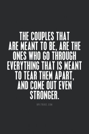 Strong Relationship Quotes Extraordinary Strong Relationship Quotes  Google Search  Ghetto Luv  Pinterest