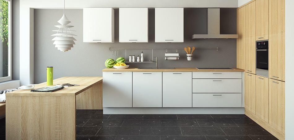 alno küchen werksverkauf | masion.notivity.co