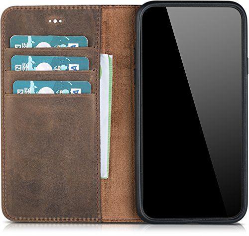 Blumax Apple iPhone X Handytasche echt Leder, integrierte... https://www.amazon.de/dp/B076SVGKGH/ref=cm_sw_r_pi_dp_U_x_aafqAb5HPE72E