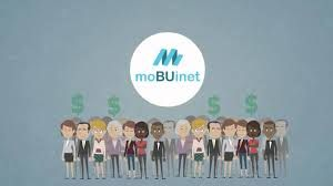 Connect with other people and businesses to make your life better. Empower your business. Get the things you want and desire the most. And make your dreams a reality.  mobuinet.com  #Business_network #Social_media_marketing