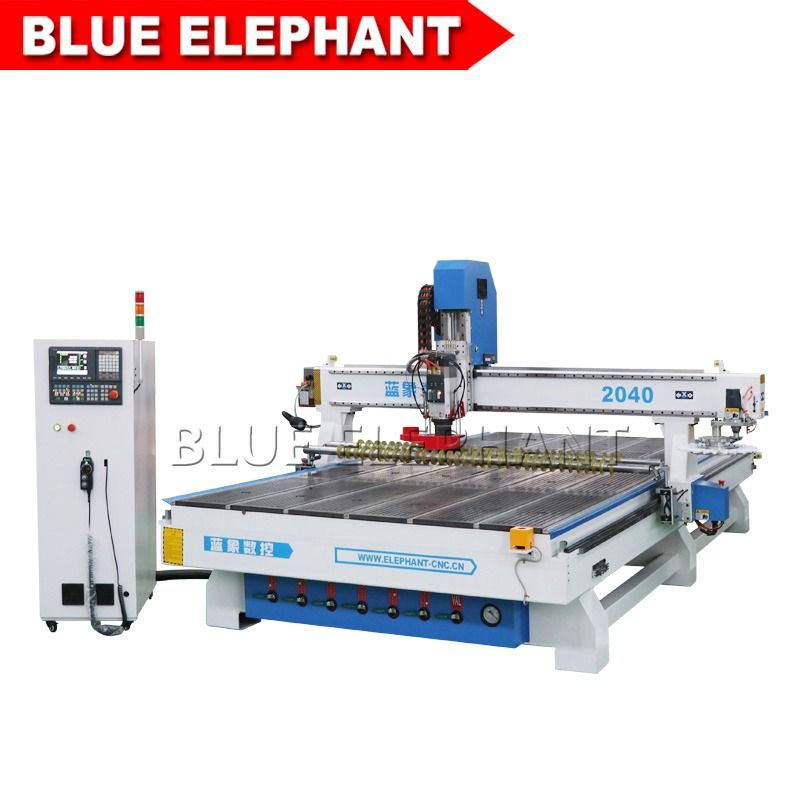 2040 Atc Cnc Carving Machine For Mdf Acrylic Plastic Sheet Acrylic Plastic Sheets Plastic Sheets Acrylic Plastic