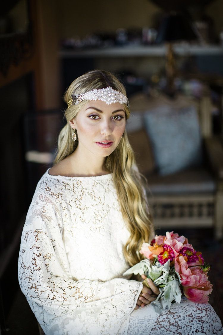 Wedding dresses brooklyn  Hushed Commotion Hand Crafted Bridal Accessories in Brooklyn  lace