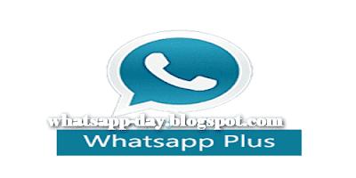 تحميل واتس اب بلس للايفون ابو صدام برابط مباشر مع اخفاء الظهور 2020 Whatsapp Plus Iphone Whatsapp Message Lettering Messages