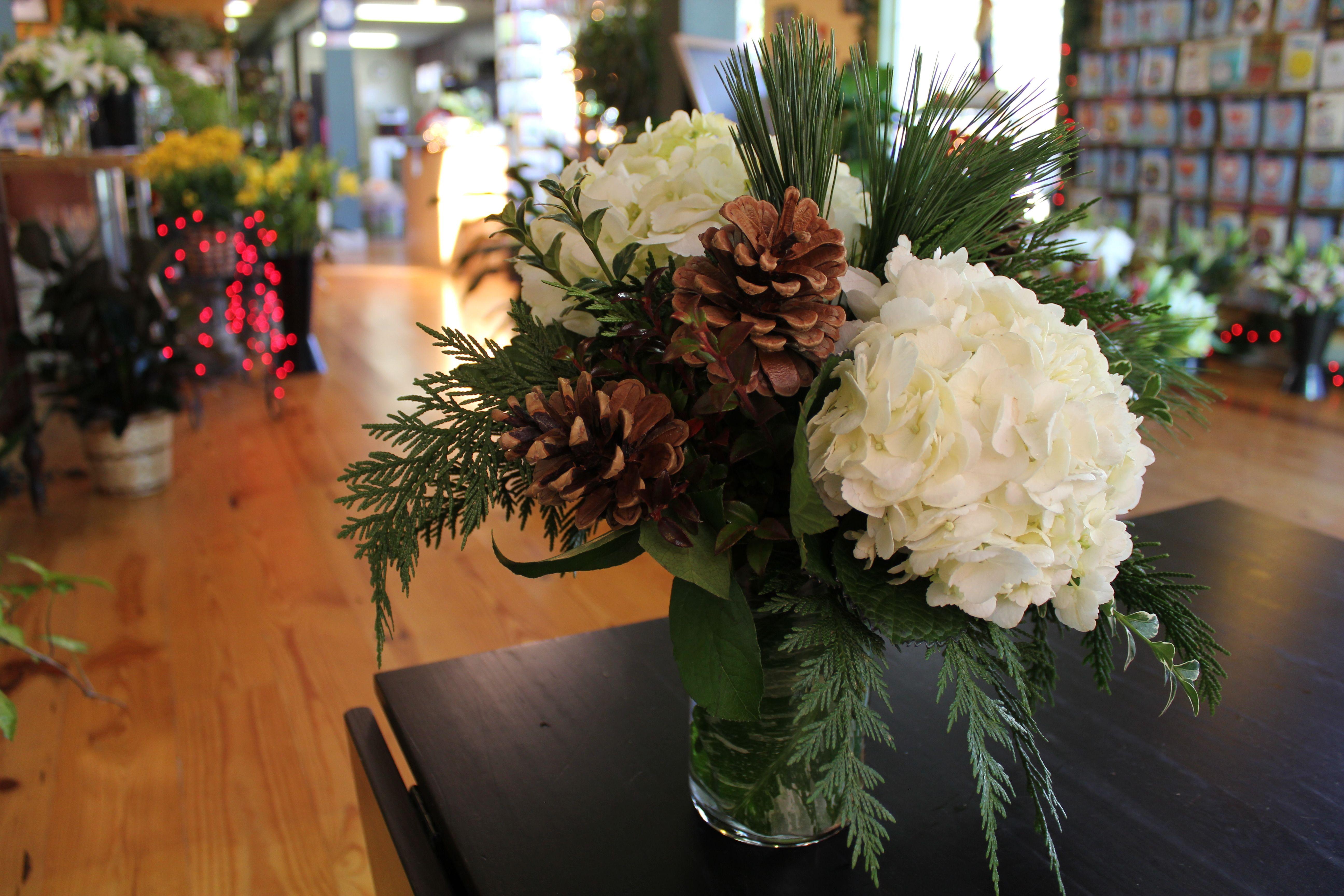 Austin florist ben white florist flower delivery