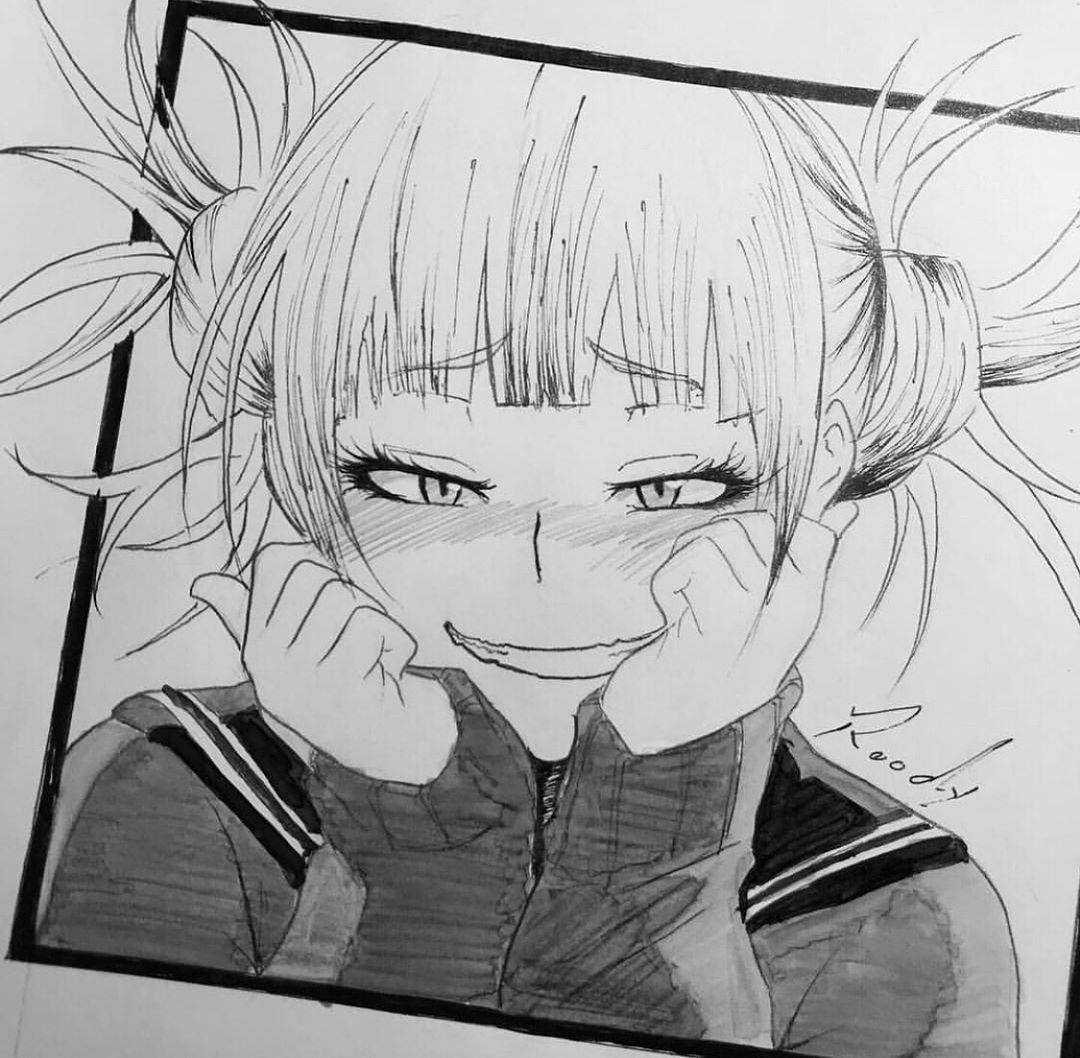 Pin On Stuff Drawings
