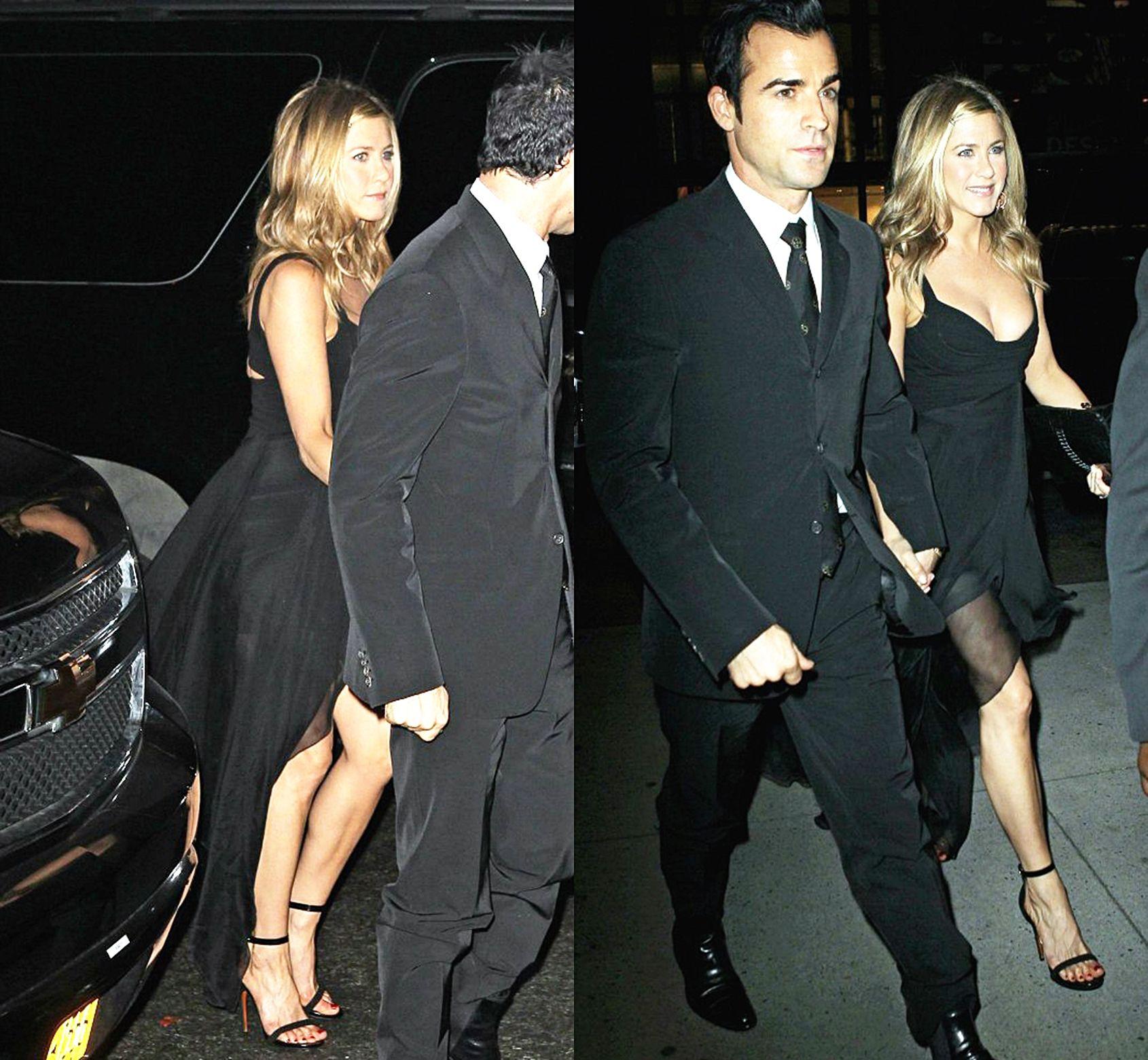 Jennifer Aniston Style Jennifer aniston style