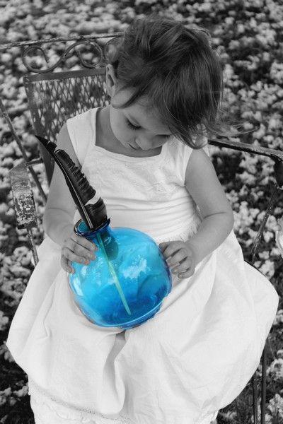 Lyra Blue