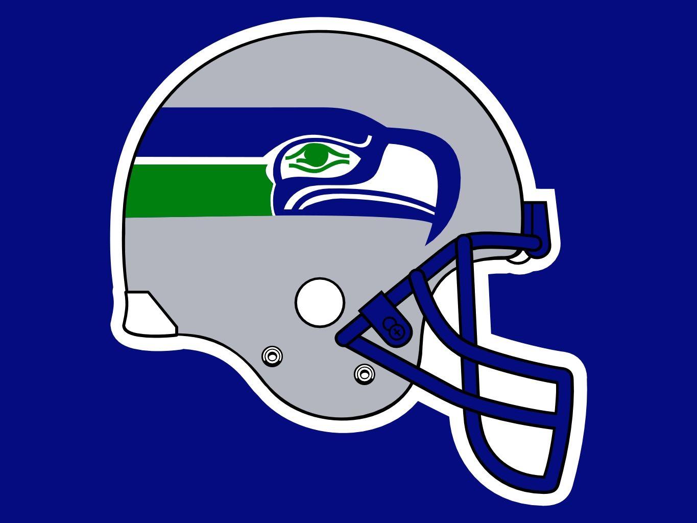 Pin de Laura&Antwan en Seattle Seahawks | Pinterest