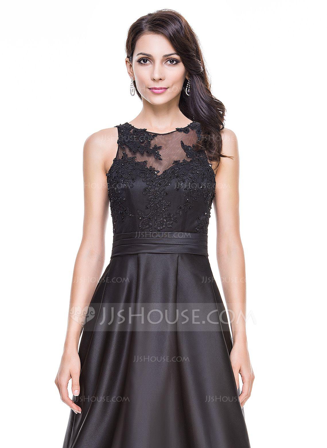 Pin auf Kleid Standesamt