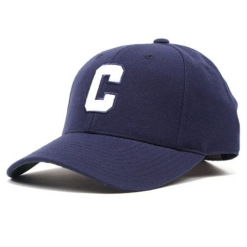 d9fb290f4 Chicago Cubs 1926 Cooperstown Fitted Cap by American Needle | Sports ...