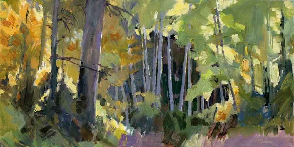 Gretchen Hancock - Twisp-River-Trees.jpg (1000×500)