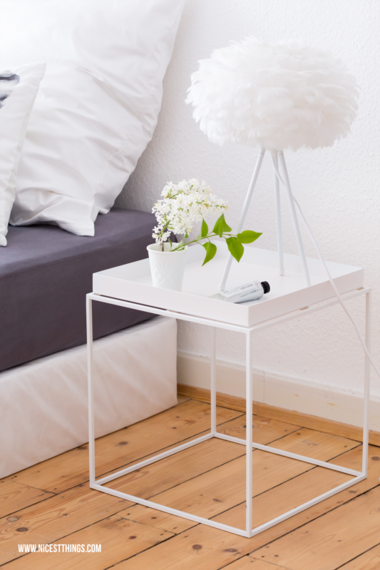 konmari methode magic cleaning aufr umen nach marie kondo pinterest. Black Bedroom Furniture Sets. Home Design Ideas