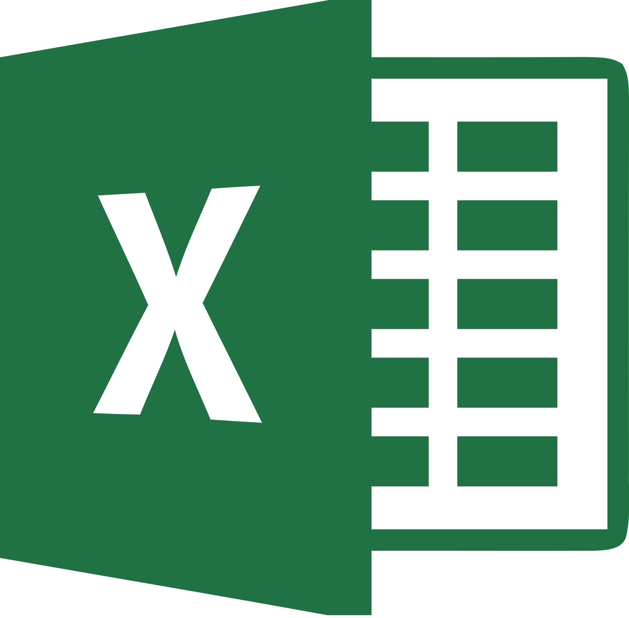 Introduction To Microsoft Excel Thursday January 10
