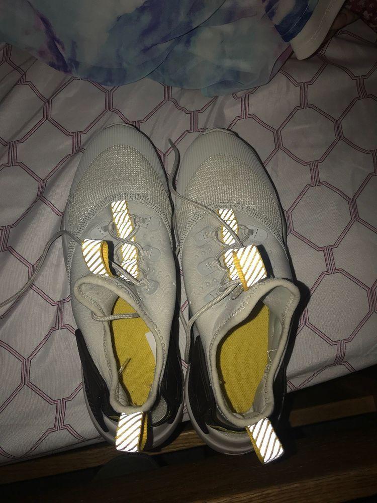 e9e620ca6d017 kids nike shoes size 4.5 #fashion #clothing #shoes #accessories ...