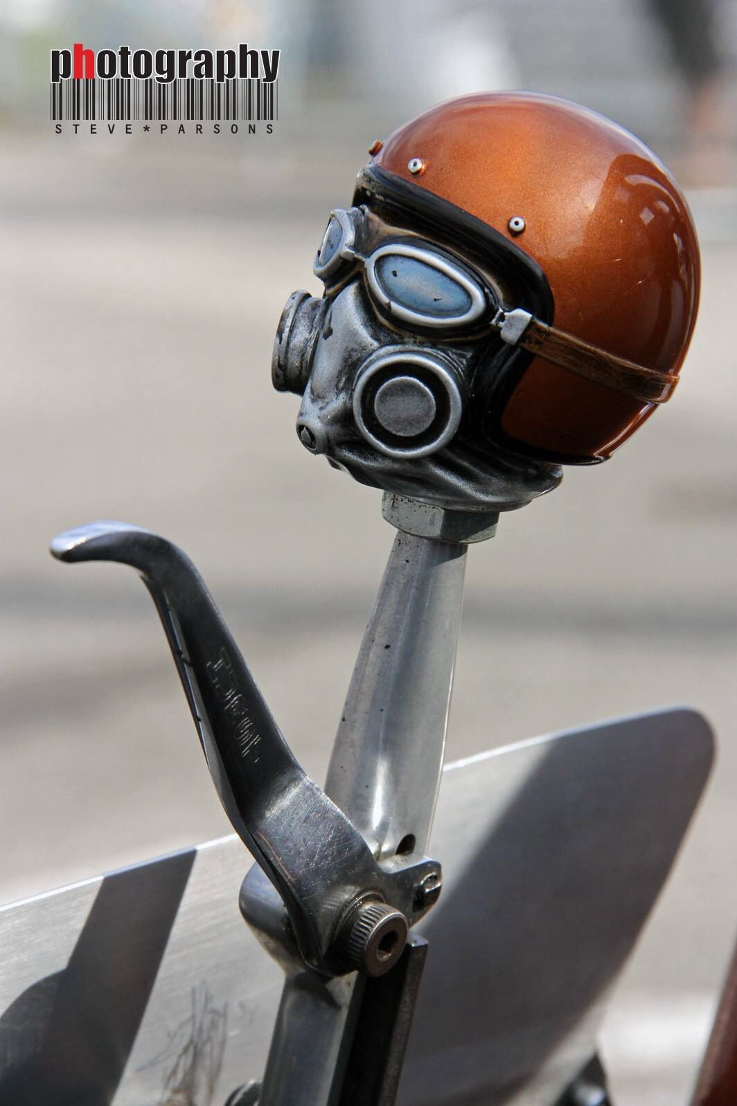 Old School shifter !! | Hot Rods | Retro motorcycle, Jeep ...