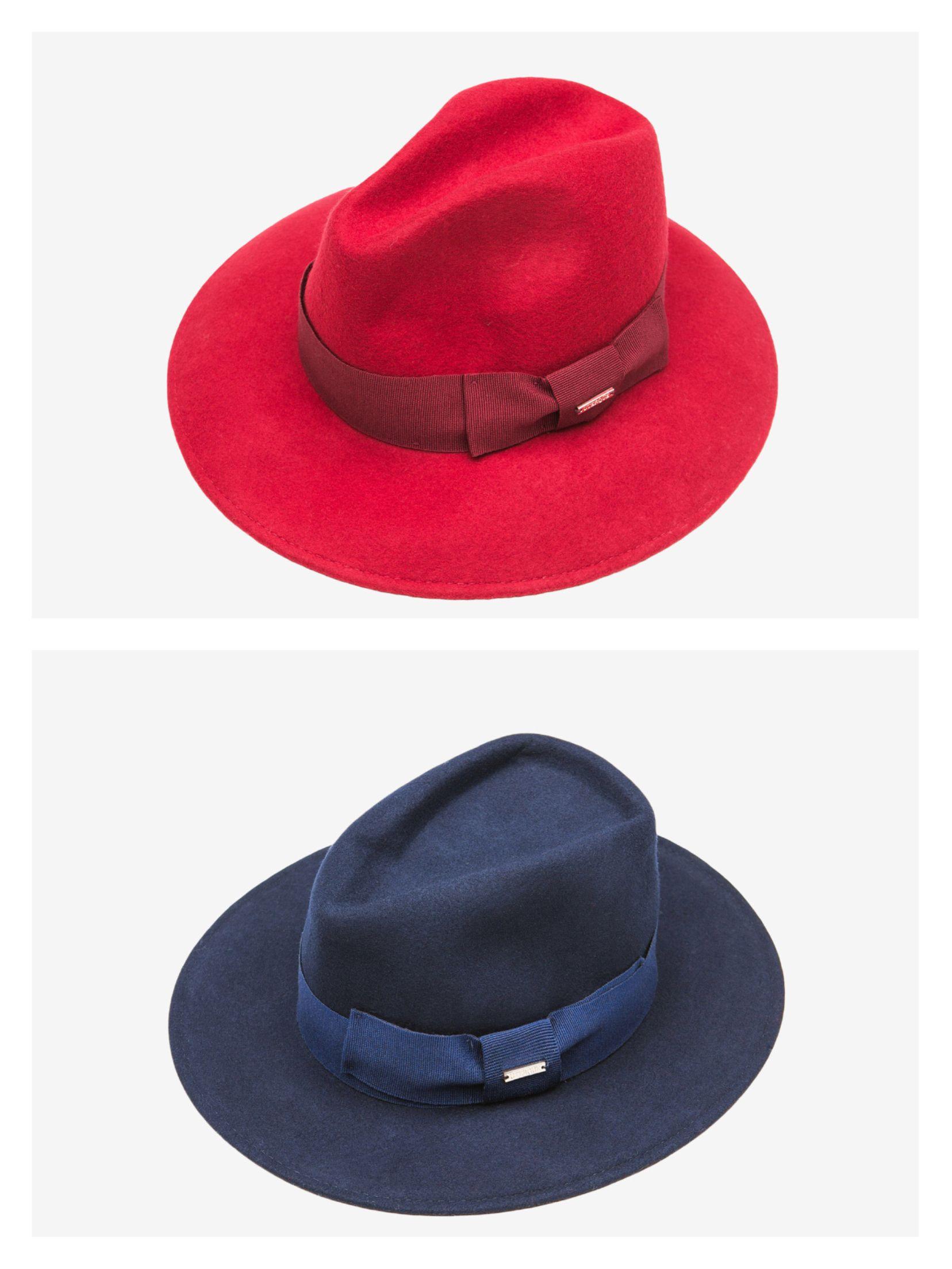 Uterqüe fw2015, sombreros