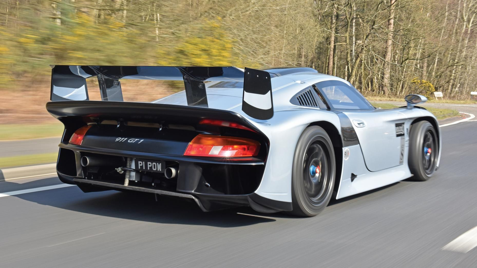 High Quality The Most Expensive Cars Sold At RMu0027s £22m Monaco Sale   Top Gear