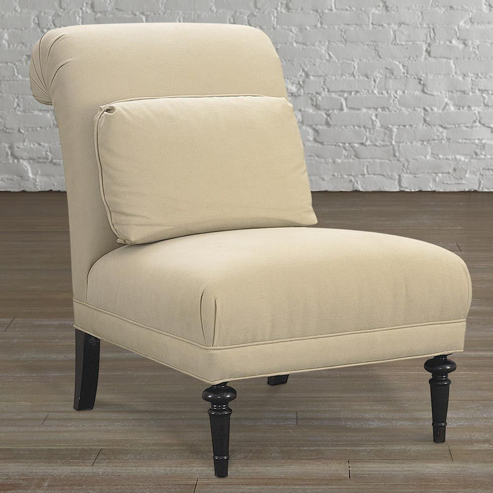Accent Chair by Bassett Furniture | Living room furniture ...