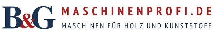 #Gutschein #Holzbearbeitung #Holzhandwerk #Gutschein #Holzhandwerk ,  #Gutschein #Holzbearbei... #poolselberbauen