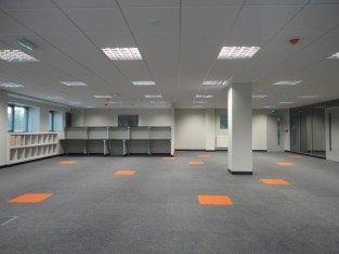 carpet tiles office. Office Carpet Tiles Installation In Dubai Carpets Green Tile Patterns M