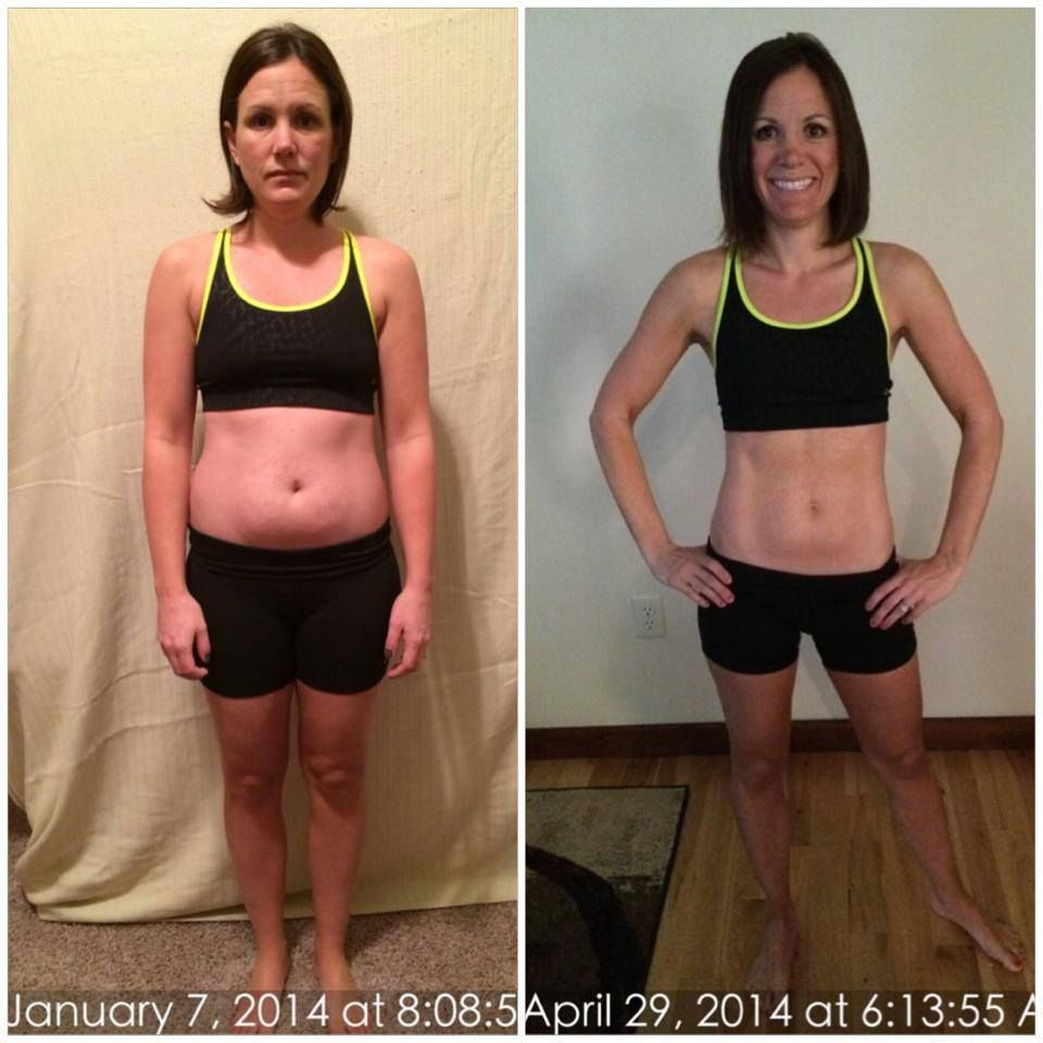 Diet meal plans for weight loss pdf