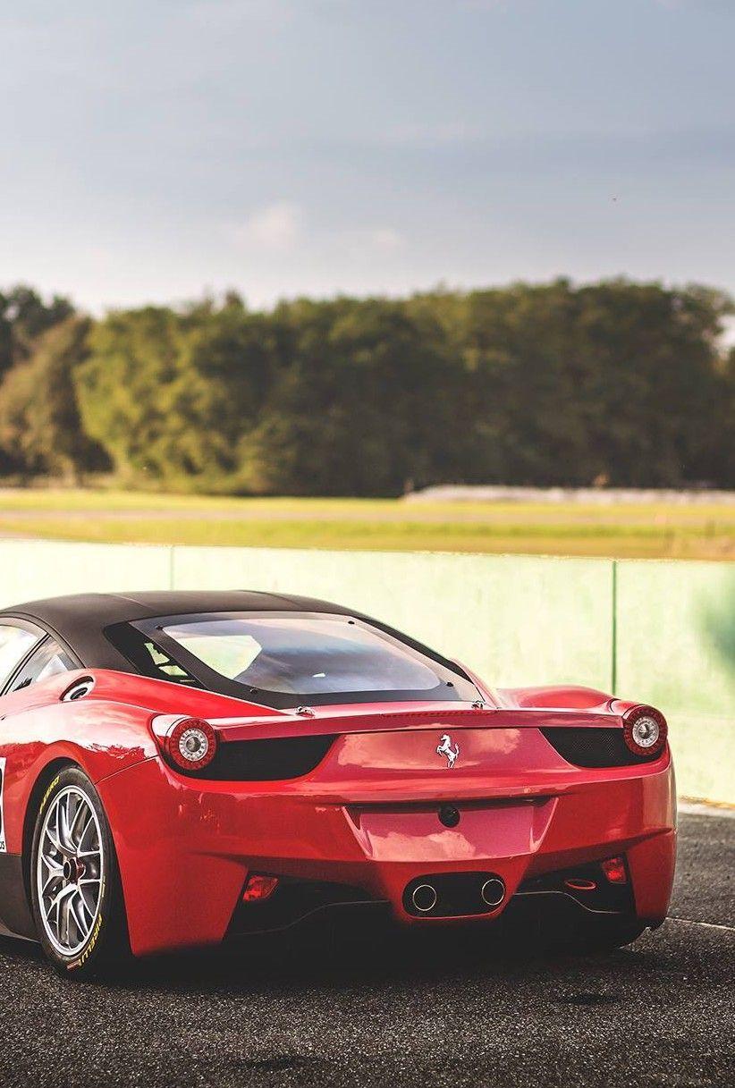 Super Cars Ferrari Pictures In 2020 Super Cars Ferrari Ferrari For Sale