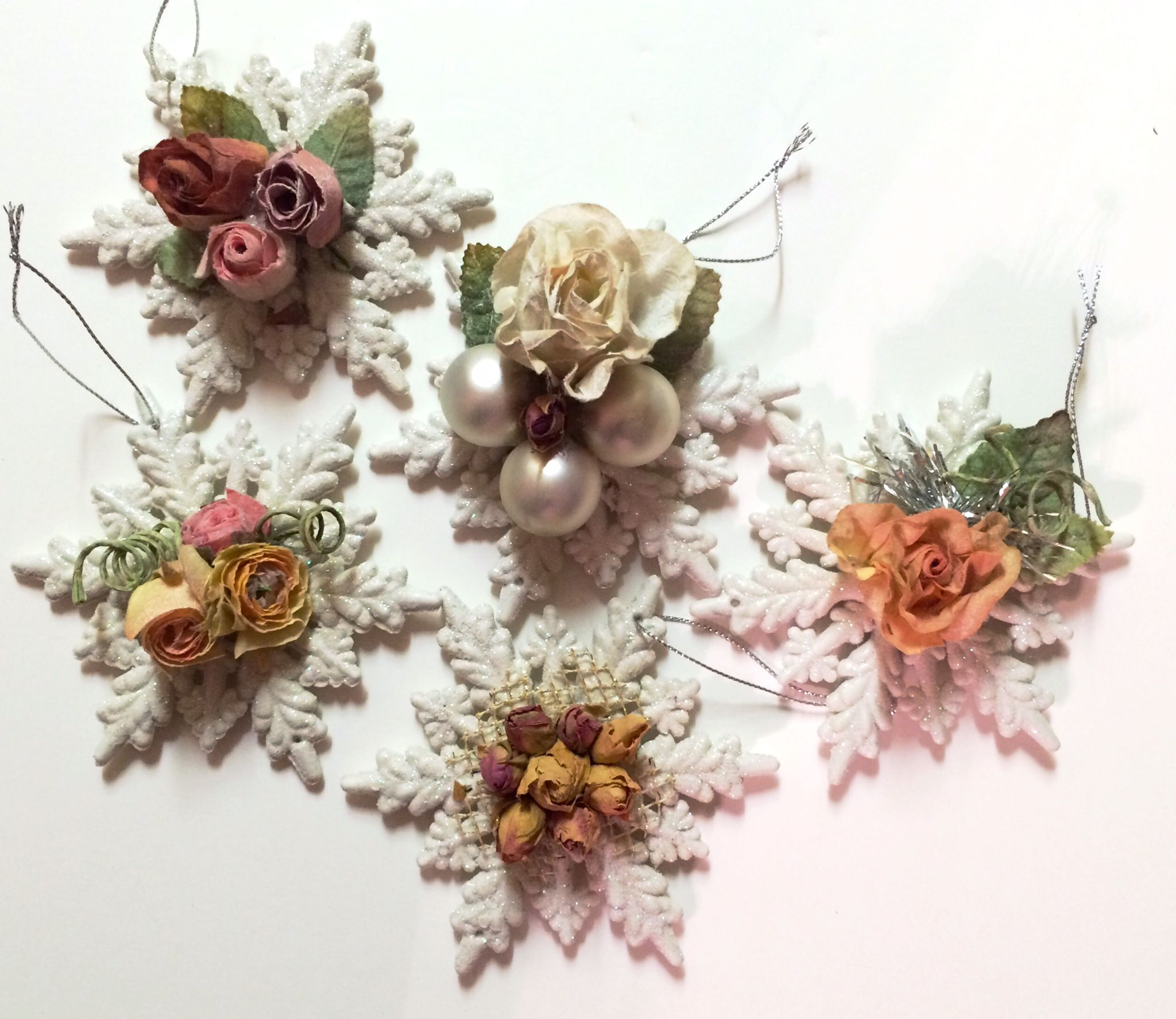 antique english christmas ornaments - Google Search ...
