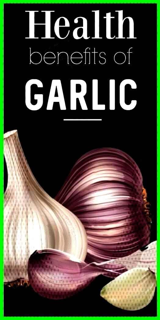 Garlic!! Garlic is a member of the onion family (known as alliums), which include onions, leeks,