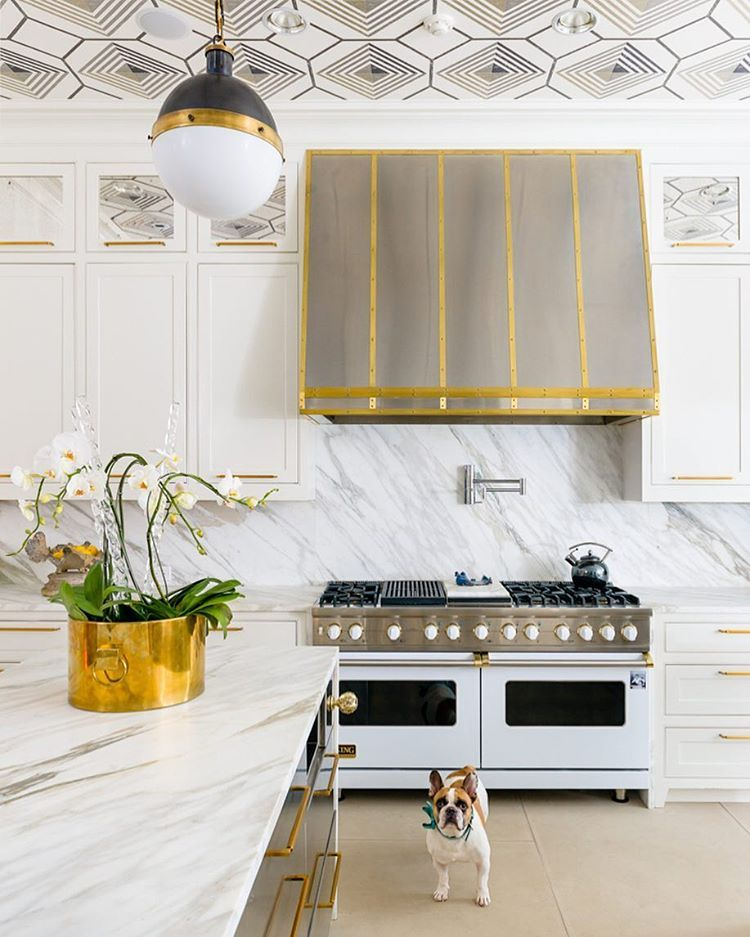 O Shopping Ilo Kitchen Set: Pin By Circa Lighting On Kitchen In 2019