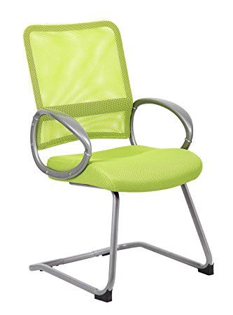 Image Result For Boss Office Guest Chair Lime Green | Firewheel Offices |  Pinterest | Office Guest Chairs