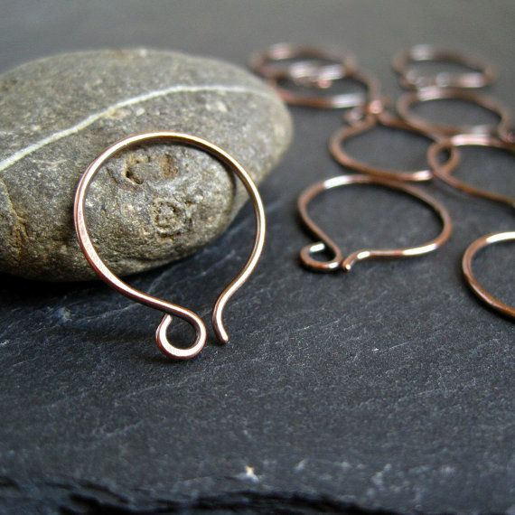 In How Many Ways Can You Ear  Different Rings