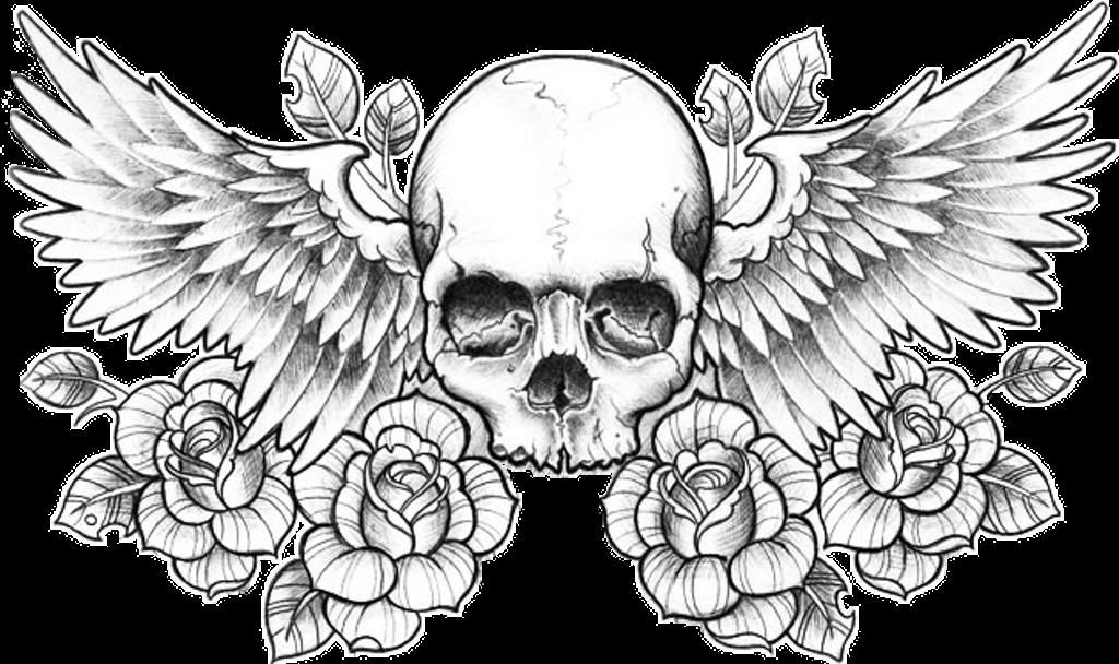 View And Download High Resolution Tatuajes Sticker Desenhos Para Tatuar No Peito For Free The Image Is Tran Chest Tattoo Chest Piece Tattoos Egyptian Tattoo