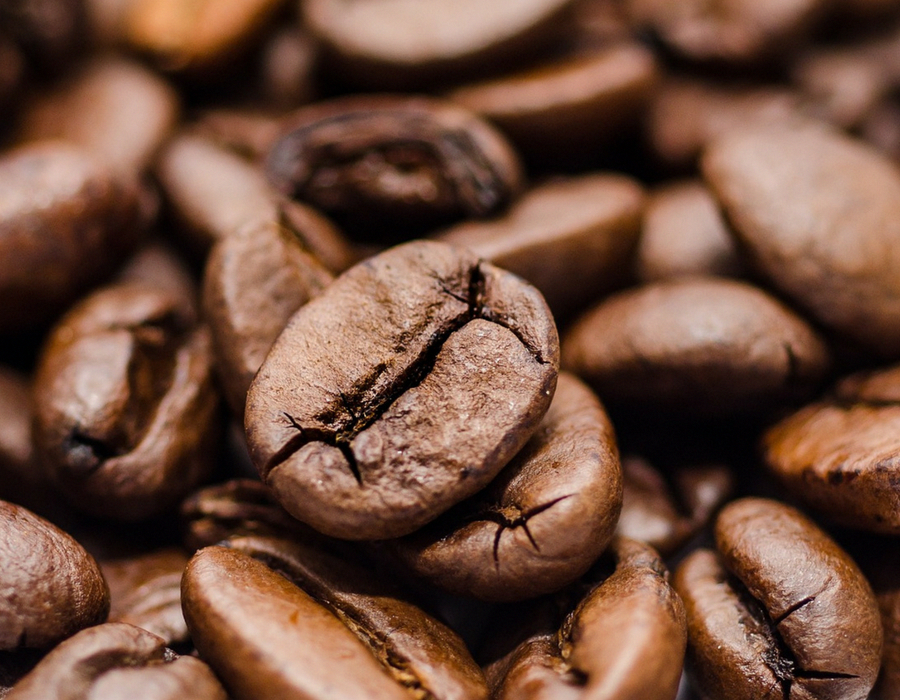 Roasting Coffee Beans Now You Understand The Differing Tastes Of Coffee Beans It S Time To Look At T Ice Coffee Recipe Coffee Recipes Iced Coffee Recipe Easy