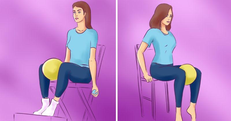 2 тренировки день похудения