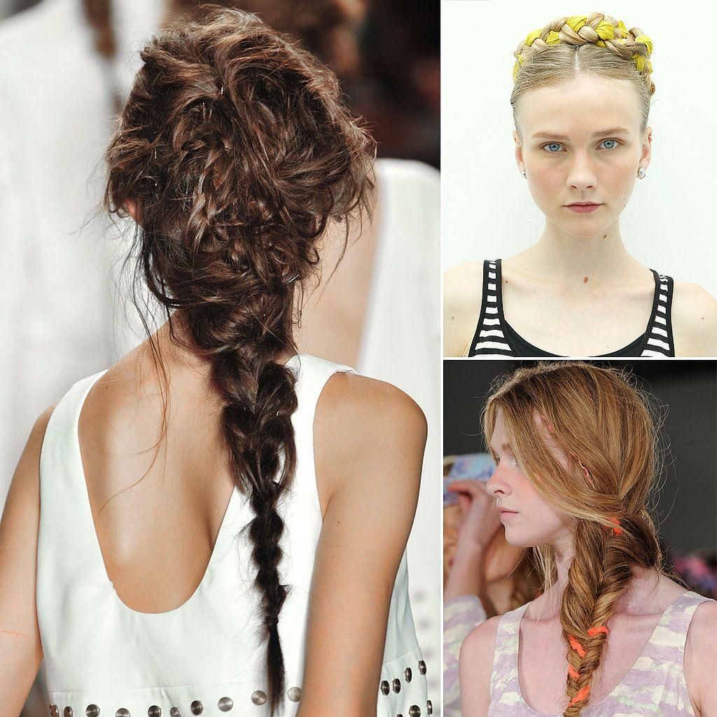 2014 hairstyles york fashion