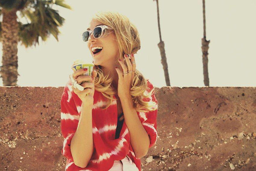 summer with ice cream is much better  LF-Stores-Wild-Child-2012.9.jpg 850×567 pixels