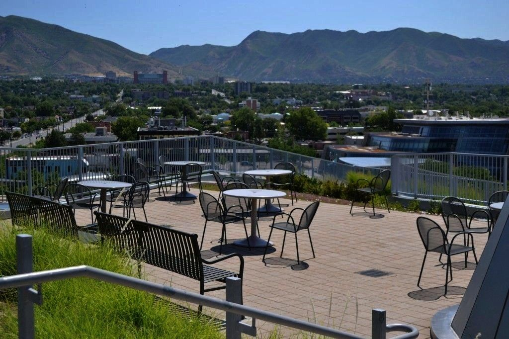 city public library rooftop garden terrace salt lake city public library rooftop garden terrace salt lake city public library rooftop garden terrace This form is a great...