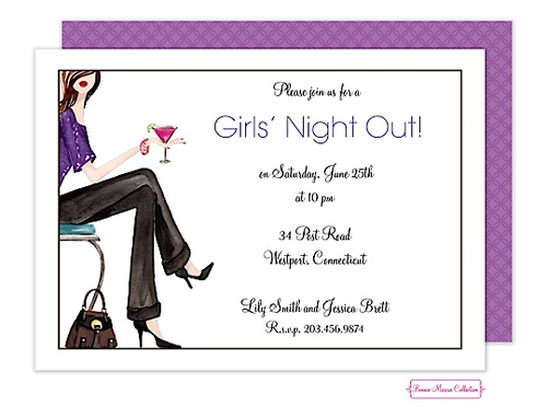 cocktail party invitation new selections spring 2016 celebrations