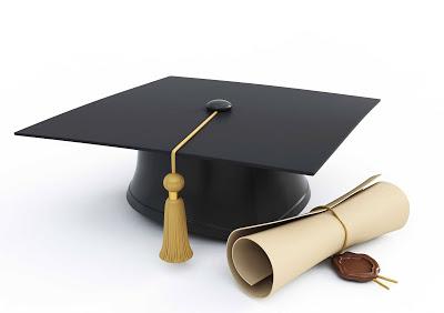 صور تخرج من الجامعة أجمل صور عن التخرج زينه Personalized Graduation Gifts Scholarships Dissertation Writing Services