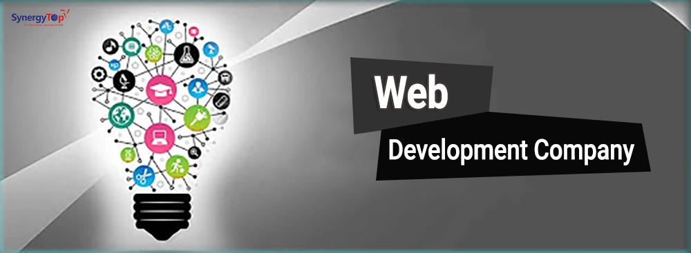 Synergytop Top Web Development Company In San Diego Ca In 2020 Web Development Web Development Company Ecommerce Website Development