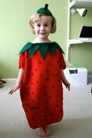 Image result for children's homemade halloween costumes