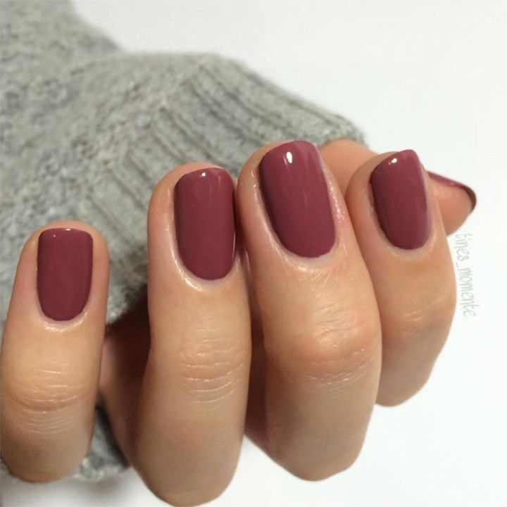 Fall Colors Nail Designs Best Of 789 Art Autumn And Cute Ideas For Fall Color Nails Ideas Fall Nails Nail With Images Subtle Nails Nail Colors Winter Fall Nail Colors