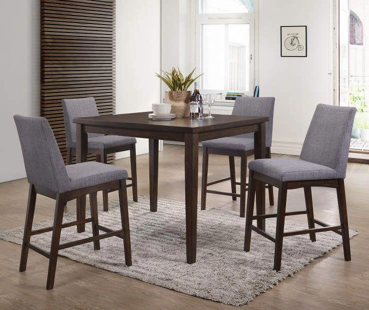Simmons Madison Pub Set At Lots Pubsetkitchendiningrooms Dining Room Furniture Sets