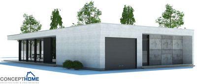 casas-contemporaneas_03_house_plan_ch181.jpg