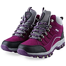 Women's Sports Shoes - Best Price for Women's Sports Shoes ...