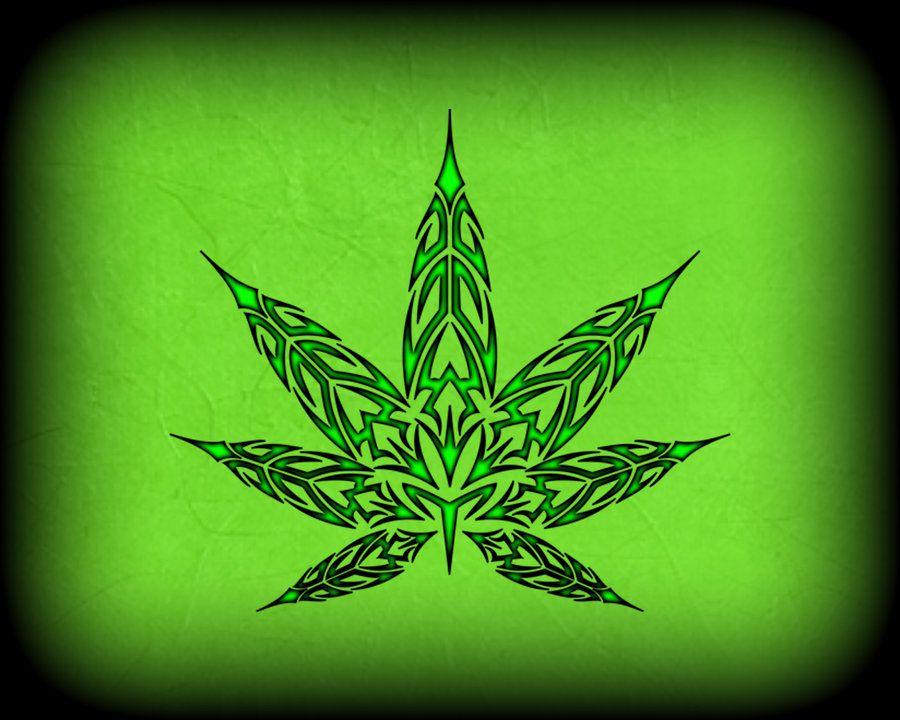 Tattoo Of Pot Leaf Stoners A Tattoo Grass Tattoo Marijuana Leaf Tattoo Cachedtattoo Smoken Pinterest