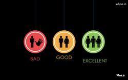 Bad Good Excellent Boy HD Faunny WallpaperFunny WallpaperFacebook Fun Wallpaper And ImagesCartoon